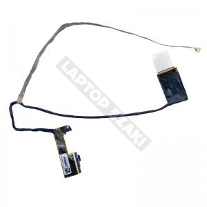 350404E00-GG2-G használt LCD kábel