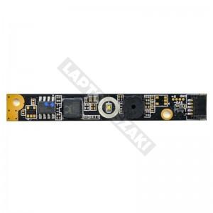 930104T00-600-G használt webkamera