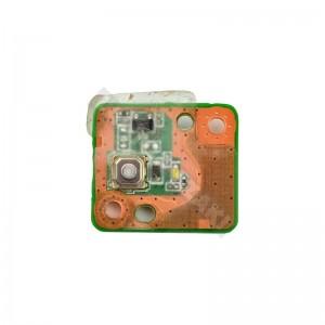 01013JU00-575-G használt bekapcsoló panel
