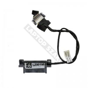 35090AL00-600-G használt SATA DVD csatlakozó