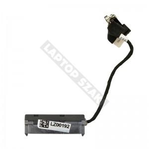 35090AK00-600-G használt SATA HDD csatlakozó