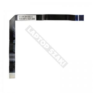 351106C00-GEK-G használt bekapcsoló panel szalagkábel