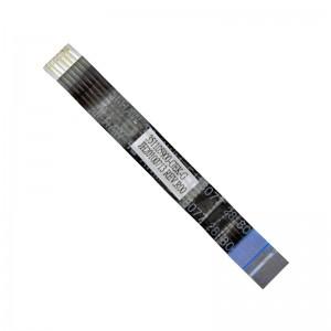 351105900-GEK-G használt touchpad panel szalagkábel