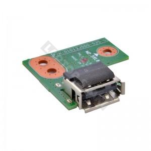 01013JS00-535-G használt USB panel