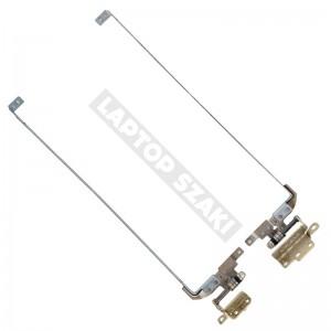 FBAX6013010, FBAX6014010 használt zsanér (párban)
