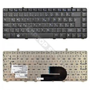 0J434K, NSK-DCK0Q használt magyar laptop billentyűzet