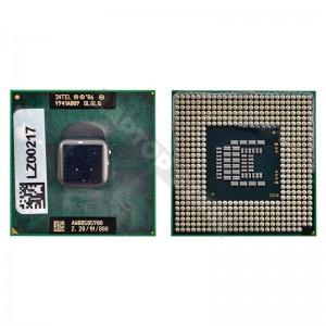 Intel® Celeron® 2.20 GHz