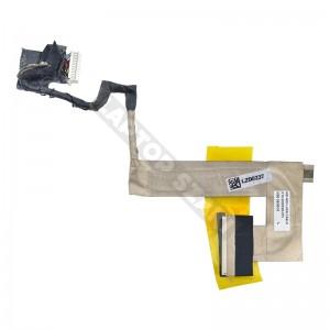 K19-3030028-V03 használt LCD kábel