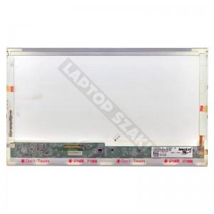 "15.6"" WXGA HD LED laptop kijelző - BT156GW02 V.0"