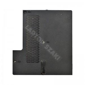 3AAT8RDTP12 használt memória fedél