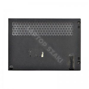 Compaq Presario használt HDD fedél