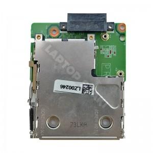 431440-001 használt ExpressCard modul + panel