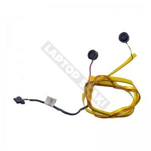 DN60271G000 használt sztereó mikrofon