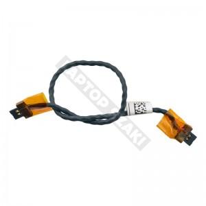 Compaq Presario V6000 használt modem kábel