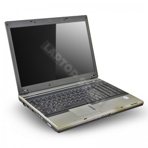 NEC Versa M370 használt laptop