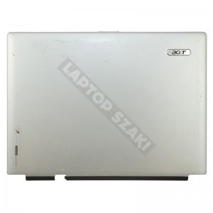 """60.A51V7.003 használt LCD hátlap, 15,4"""""""