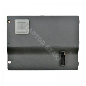 EBZB1027014 használt HDD fedél