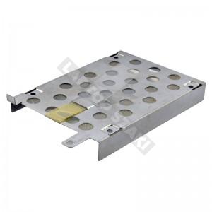 Acer Travelmate 4270 használt merevlemez beépítő keret