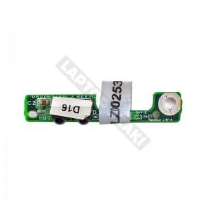 DA0ZB1R8C3 használt infravörös panel