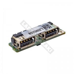 DA0ZB1TB8C1 használt USB panel