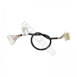 Acer Travelmate 4270 használt infravörös panel kábel