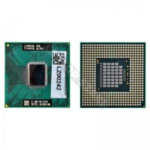 Intel® Celeron® M 450 2.00 GHz