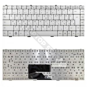 K022429B1-XX használt magyar laptop billentyűzet