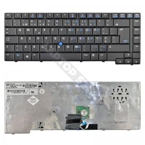 452229-131, 9J.N8282.B06 használt portugál laptop billentyűzet