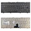 441427-221 használt magyar notebook billentyűzet
