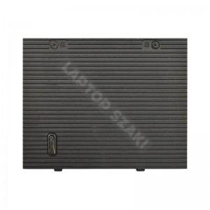 APZIP000400 használt HDD fedél