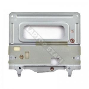 AM00Z000300 touchpad rögzítő keret