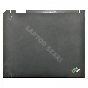 """46L4803 használt LCD hátlap, 14,1"""""""