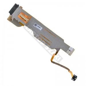 27L0707 használt LCD kábel