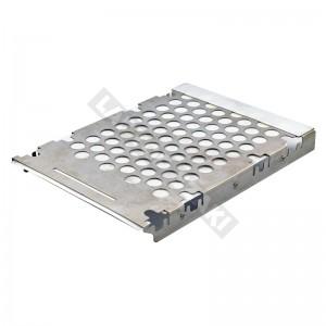 48L4795 használt merevlemez beépítő keret