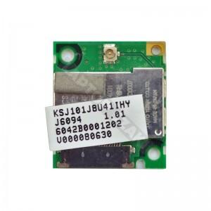 G86C0000A810 használt bluetooth panel