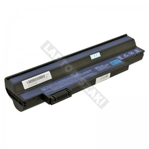 UM09H31 10.8V 4400mAh 48Wh utángyártott új laptop akkumulátor