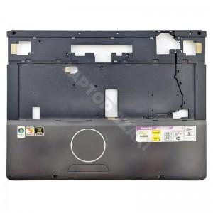 24-46789-10 használt felső fedél + touchpad