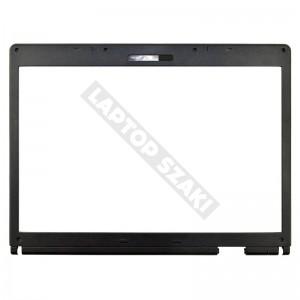 """24-46522-20 használt LCD keret, 17,1"""""""