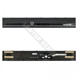 24-46787-00 használt bekapcsoló + LED fedél