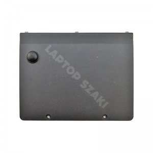 24-46523-00 használt HDD fedél
