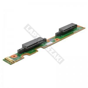 50-71342-23 használt dupla HDD panel