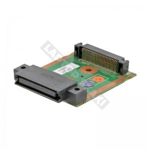 50-71341-21 használt ODD panel