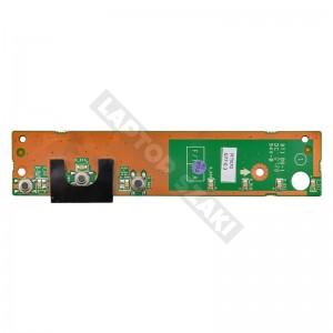 50-71340-21 használt bekapcsoló panel