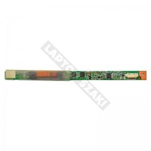 350-71172-02 használt LCD inverter