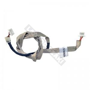 22-12030-40 használt webkamera kábel