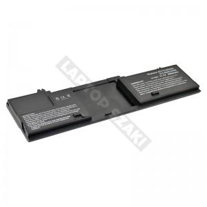 FG442 11.1V 3600mAh 40Wh utángyártott új laptop akkumulátor