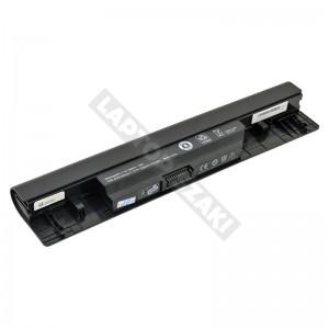 JKVC5 11.1V 4400mAh 48Wh laptop akkumulátor