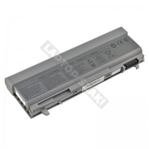 W1193 11.1V 6600mAh 73Wh laptop akkumulátor