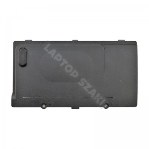 AP017000P00 használt HDD fedél