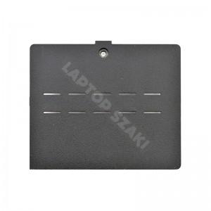 AP017000N00 használt memória fedél